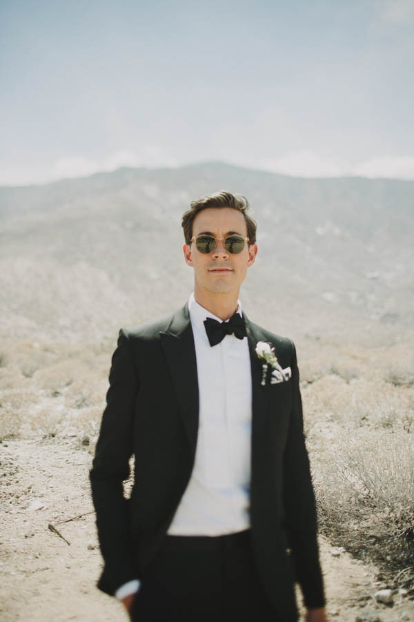 Old-Hollywood-Inspired-Parker-Palm-Springs-Wedding-Rouxby-6