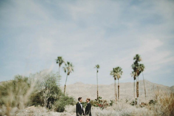 Old-Hollywood-Inspired-Parker-Palm-Springs-Wedding-Rouxby-8
