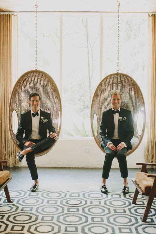 Old-Hollywood-Inspired-Parker-Palm-Springs-Wedding-Rouxby-9