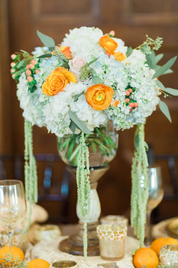 Orange-and-Gold-Mediterranean-Wedding-Inspiration-at-The-Parador-Jessica-Pledger-Photography-11