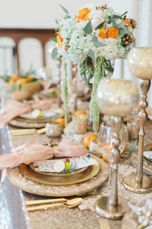 Orange-and-Gold-Mediterranean-Wedding-Inspiration-at-The-Parador-Jessica-Pledger-Photography-12