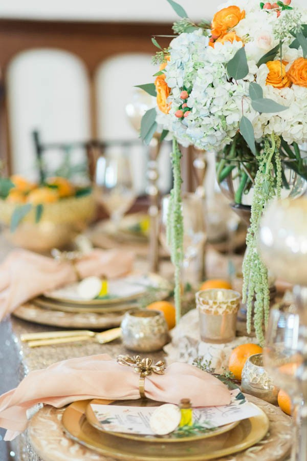 Orange-and-Gold-Mediterranean-Wedding-Inspiration-at-The-Parador-Jessica-Pledger-Photography-14