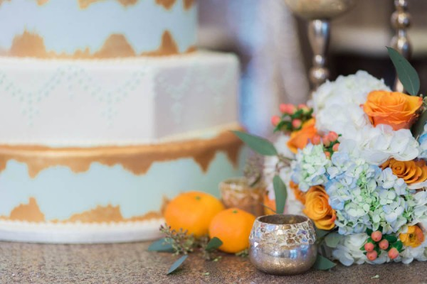 Orange-and-Gold-Mediterranean-Wedding-Inspiration-at-The-Parador-Jessica-Pledger-Photography-19