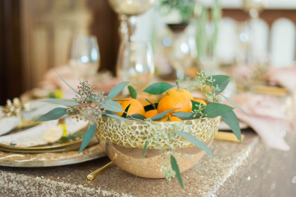 Orange-and-Gold-Mediterranean-Wedding-Inspiration-at-The-Parador-Jessica-Pledger-Photography-3