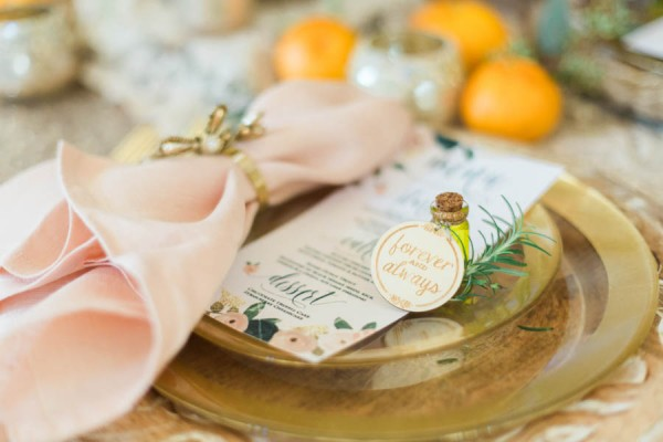 Orange-and-Gold-Mediterranean-Wedding-Inspiration-at-The-Parador-Jessica-Pledger-Photography-4