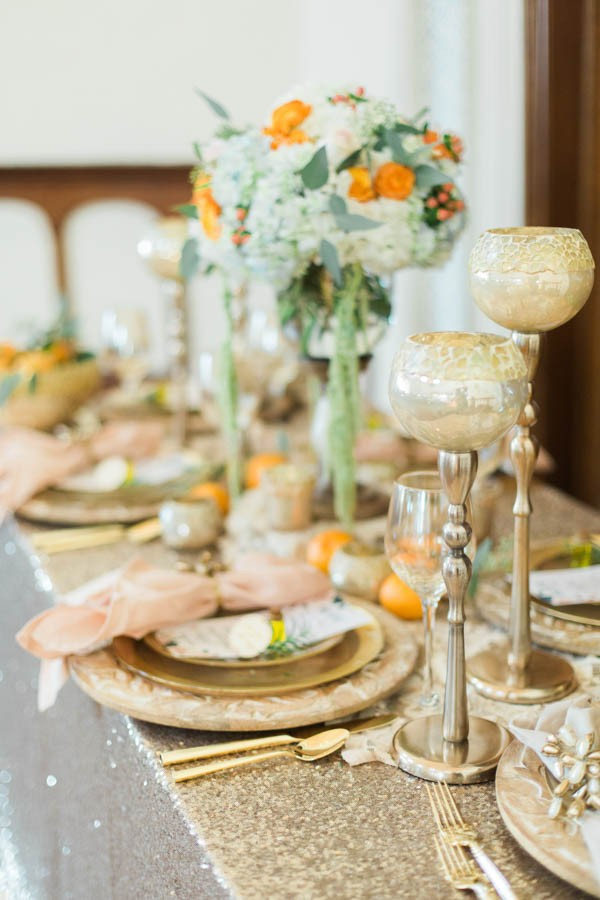 Orange-and-Gold-Mediterranean-Wedding-Inspiration-at-The-Parador-Jessica-Pledger-Photography-5