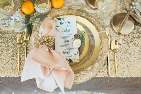 Orange-and-Gold-Mediterranean-Wedding-Inspiration-at-The-Parador-Jessica-Pledger-Photography-6