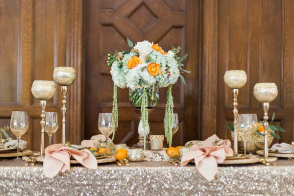 Orange-and-Gold-Mediterranean-Wedding-Inspiration-at-The-Parador-Jessica-Pledger-Photography-7