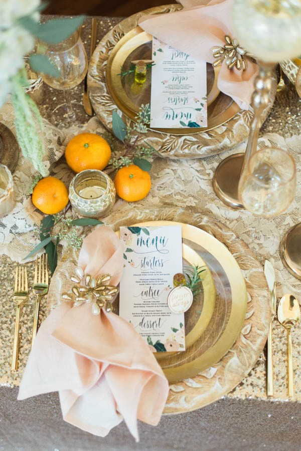 Orange-and-Gold-Mediterranean-Wedding-Inspiration-at-The-Parador-Jessica-Pledger-Photography-8