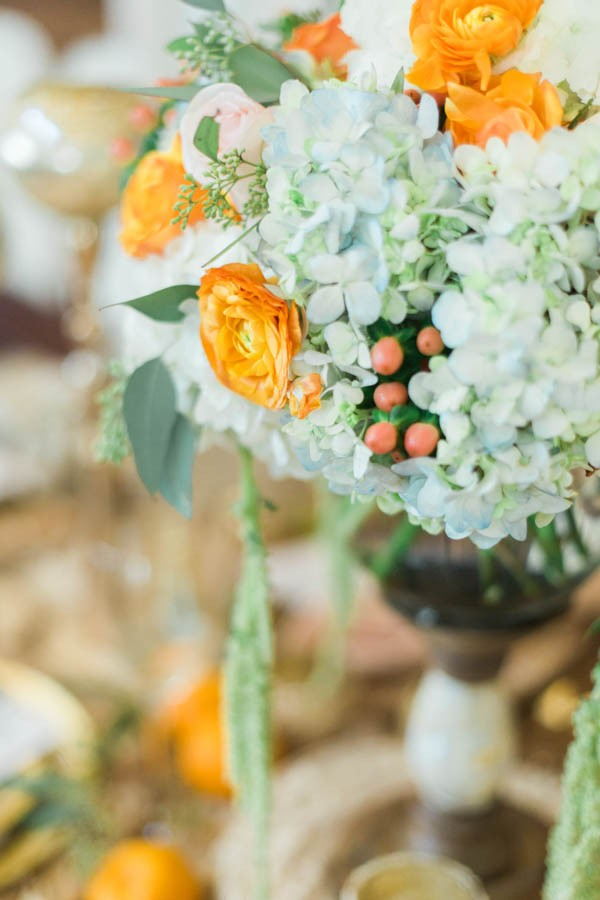Orange-and-Gold-Mediterranean-Wedding-Inspiration-at-The-Parador-Jessica-Pledger-Photography-9