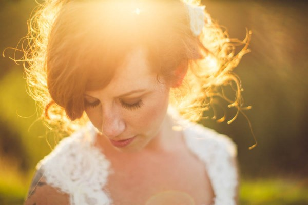 Pacific-Northwest-Wedding-at-Mt-Hood-Organic-Farms-Jeff-Newsom-Photographer-28