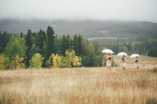 Rainy-Mountain-Wedding-in-Quarry-Lake-Park-Joelsview-Photography-2