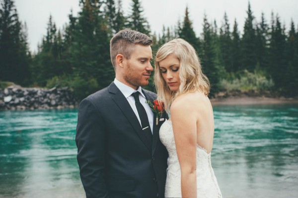 Rainy-Mountain-Wedding-in-Quarry-Lake-Park-Joelsview-Photography-29