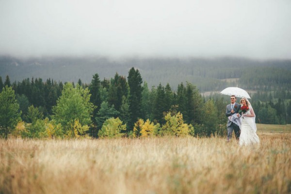 Rainy-Mountain-Wedding-in-Quarry-Lake-Park-Joelsview-Photography-3