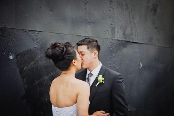 © Khaki Bedford Photography / www.khakibedfordphoto.com