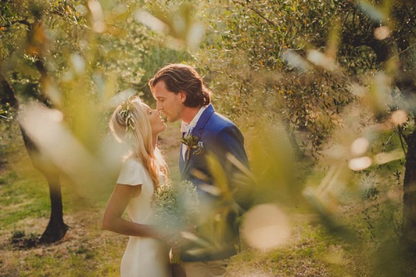 Relaxed-Destination-Wedding-at-Residenza-San-Leo-Livio-Lacurre-14