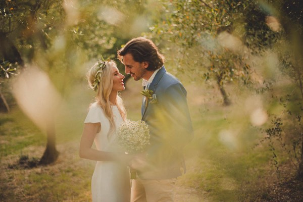 Relaxed-Destination-Wedding-at-Residenza-San-Leo-Livio-Lacurre-15