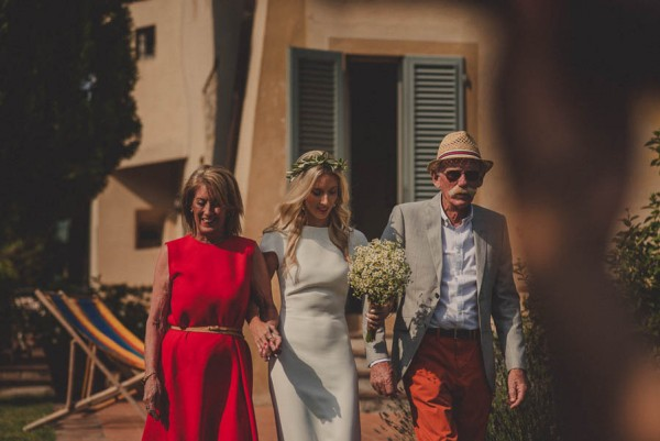Relaxed-Destination-Wedding-at-Residenza-San-Leo-Livio-Lacurre-4