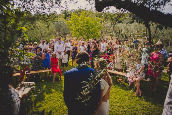 Relaxed-Destination-Wedding-at-Residenza-San-Leo-Livio-Lacurre-6