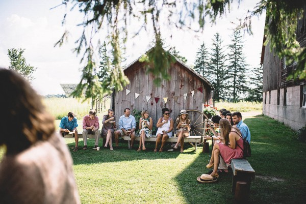 Rustic-Mennonite-Wedding-in-Kitchener-Waterloo (12 of 37)
