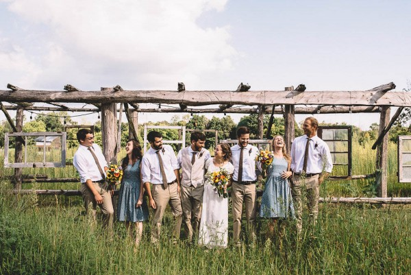 Rustic-Mennonite-Wedding-in-Kitchener-Waterloo (13 of 37)