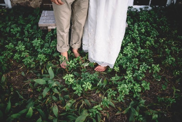 Rustic-Mennonite-Wedding-in-Kitchener-Waterloo (14 of 37)