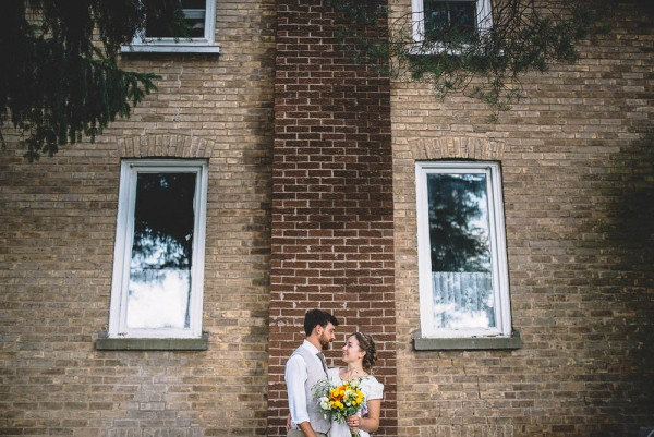 Rustic-Mennonite-Wedding-in-Kitchener-Waterloo (15 of 37)