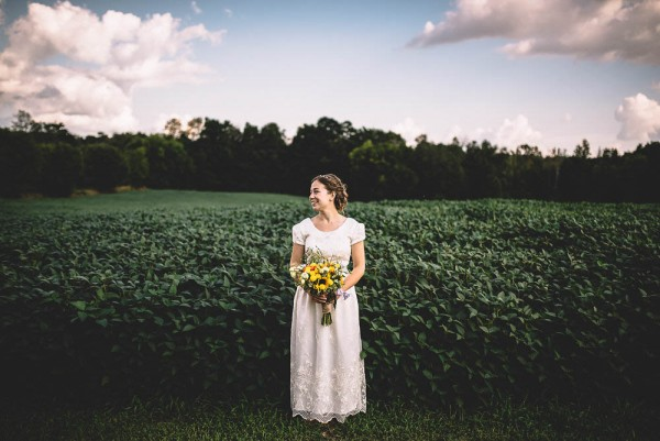 Rustic-Mennonite-Wedding-in-Kitchener-Waterloo (23 of 37)