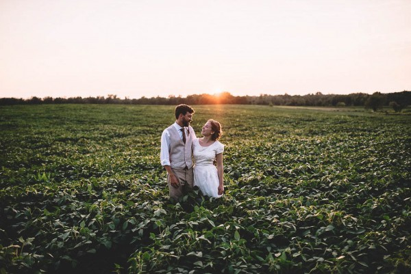 Rustic-Mennonite-Wedding-in-Kitchener-Waterloo (34 of 37)