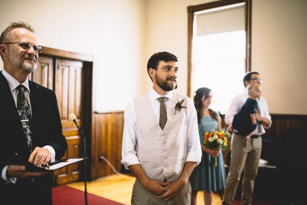 Rustic-Mennonite-Wedding-in-Kitchener-Waterloo (5 of 37)
