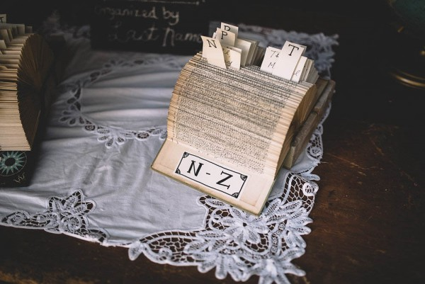 Vintage Wedding Dresses Kitchener: Rustic Mennonite Wedding In Kitchener-Waterloo