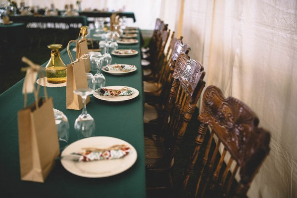 Rustic-Mennonite-Wedding-in-Kitchener-Waterloo (9 of 37)