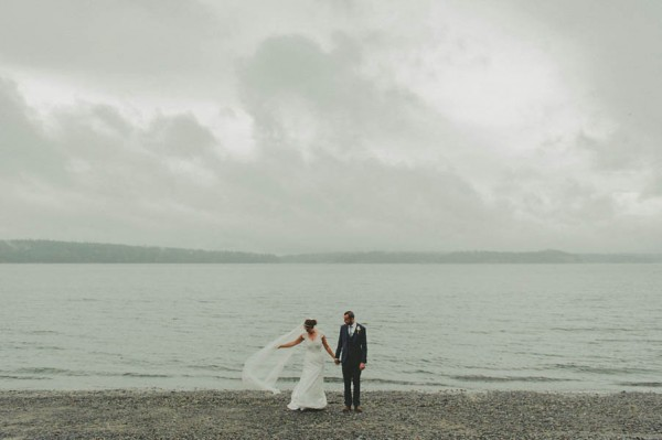 Sentimental-Vancouver-Island-Wedding-at-The-Dolphins-Resort-Jennifer-Armstrong-Photography-11