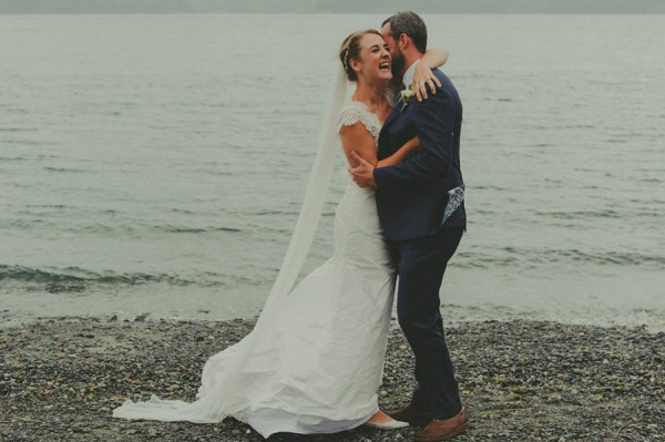 Sentimental-Vancouver-Island-Wedding-at-The-Dolphins-Resort-Jennifer-Armstrong-Photography-13