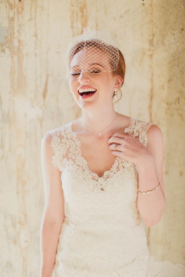Shabby-Chic-Texas-Bridal-Session-Shaun-Menary-Photography-10
