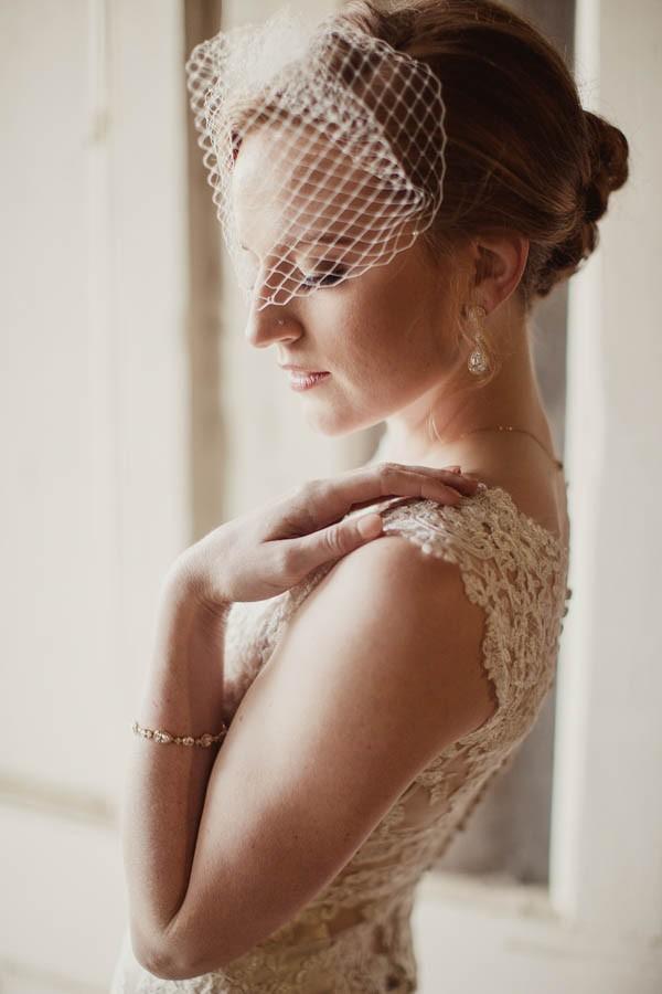 Shabby-Chic-Texas-Bridal-Session-Shaun-Menary-Photography-15