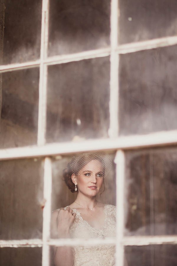 Shabby-Chic-Texas-Bridal-Session-Shaun-Menary-Photography-17