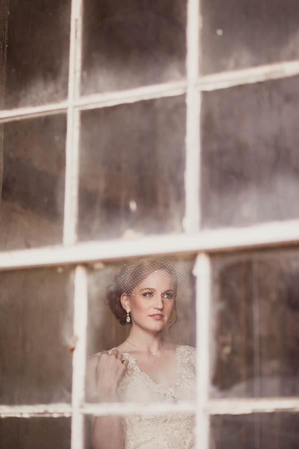 Shabby-Chic-Texas-Bridal-Session-Shaun-Menary-Photography-17