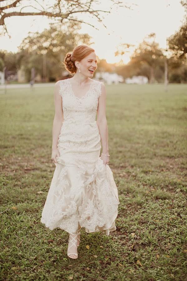 Shabby-Chic-Texas-Bridal-Session-Shaun-Menary-Photography-18