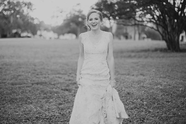 Shabby-Chic-Texas-Bridal-Session-Shaun-Menary-Photography-19