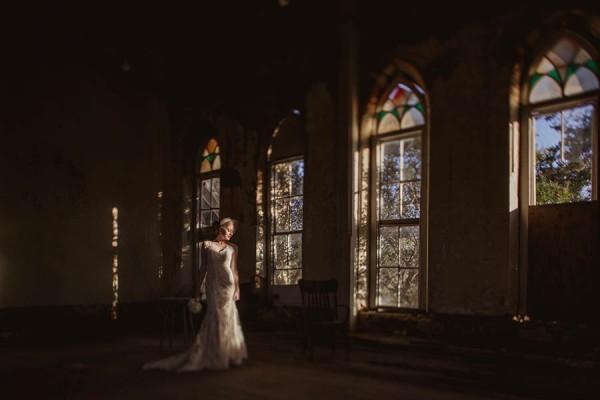 Shabby-Chic-Texas-Bridal-Session-Shaun-Menary-Photography-2