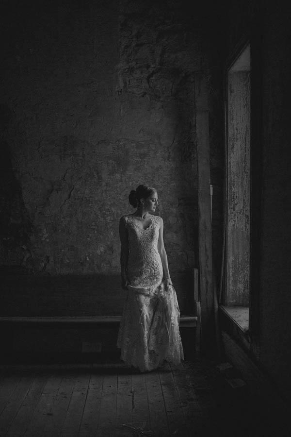 Shabby-Chic-Texas-Bridal-Session-Shaun-Menary-Photography-20