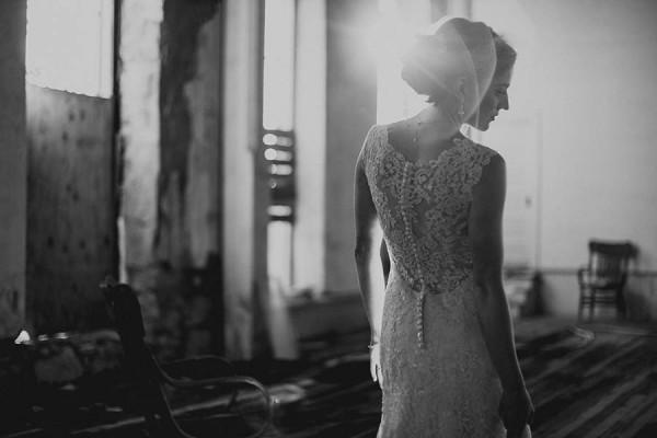 Shabby-Chic-Texas-Bridal-Session-Shaun-Menary-Photography-4