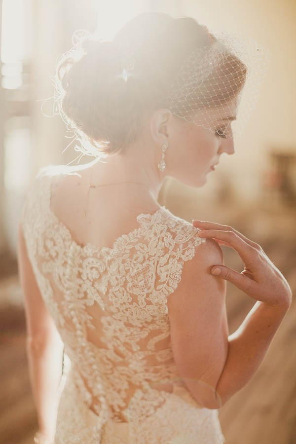 Shabby-Chic-Texas-Bridal-Session-Shaun-Menary-Photography-5