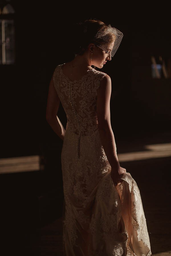 Shabby-Chic-Texas-Bridal-Session-Shaun-Menary-Photography-7