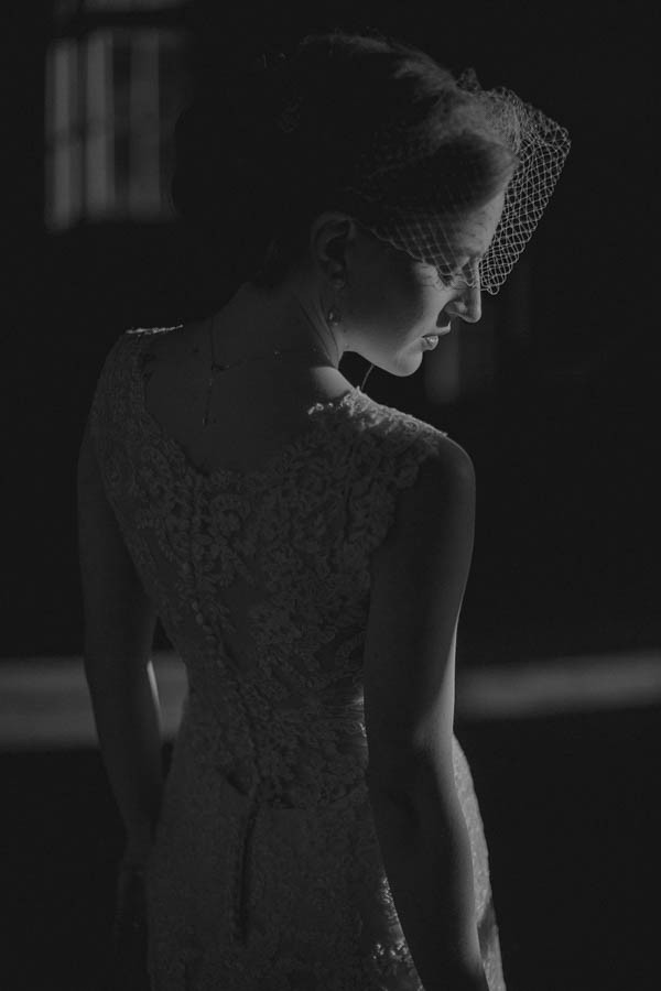 Shabby-Chic-Texas-Bridal-Session-Shaun-Menary-Photography-8