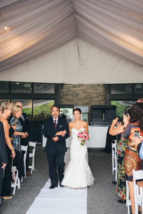 Sophisticated-Ontario-Wedding-at-The-Manor-by-Peter-&-Paul's (15 of 35)