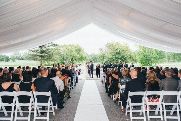 Sophisticated-Ontario-Wedding-at-The-Manor-by-Peter-&-Paul's (16 of 35)