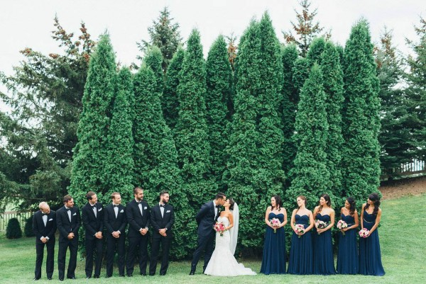 Sophisticated-Ontario-Wedding-at-The-Manor-by-Peter-&-Paul's (17 of 35)