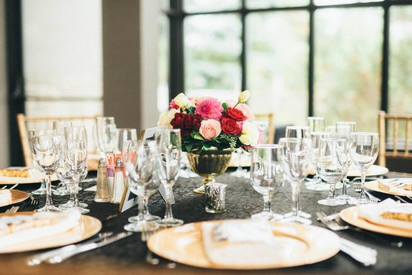 Sophisticated-Ontario-Wedding-at-The-Manor-by-Peter-&-Paul's (19 of 35)
